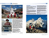 India Today Travel Plus April 2013 page 4