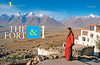 "<a href=""http://travel.outlookindia.com/article.aspx?281146"">http://travel.outlookindia.com/article.aspx?281146</a>"