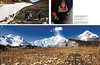 "<a href=""http://www.outlooktraveller.com/photo-features/sikkim-kanchenjunga-base-camp-trek-in-pictures-1007363#19512"">http://www.outlooktraveller.com/photo-features/sikkim-kanchenjunga-base-camp-trek-in-pictures-1007363#19512</a>"