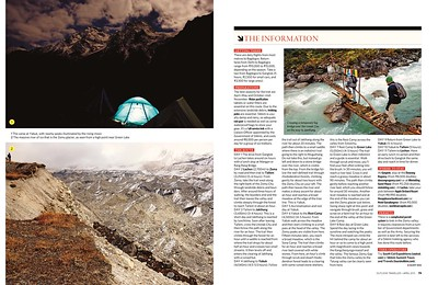 http://www.outlooktraveller.com/photo-features/sikkim-kanchenjunga-base-camp-trek-in-pictures-1007363#19512