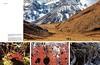 "<a href=""http://www.outlooktraveller.com/photo-features/sikkim-kanchenjunga-base-camp-trek-in-pictures-1007363#19512"">http://www.outlooktraveller.com/photo-features/sikkim-kanchenjunga-base-camp-trek-in-pictures-1007363#19512</a>"