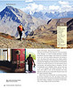 The Spiti Left Bank Trek