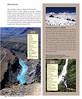 Across Zanskar & Dzongri - Goecha La Sikkim