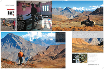 http://travel.outlookindia.com/article.aspx?280841