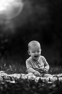 Sacha de Klerk Photography
