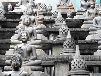 Columbo, Sri Lanka