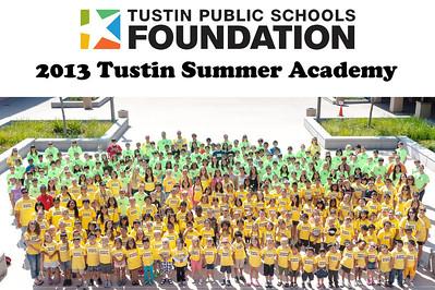 Group Photo July 24, 2013