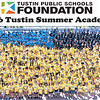 Tustin Summer Academy Class of 2016!