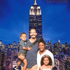 Empire State Experience