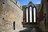 Cistercian Abbey of Kyrie Eleison