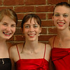Recital-St. Patricks-Elisabeth, Emily & Destiney :