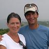 Tom & Charlene Coleman  s/v Barn Swallow