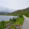 Gaularfjellet National Tourist Route 13