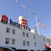 Hotel Ibis, Gothenburg