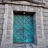 Gothenburg Door
