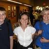 6th Grade celebration 3