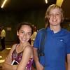 6th grade celebration 4