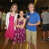 6th Grade Celebration 5