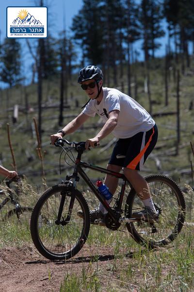 JOLI Biking