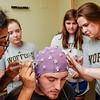 EEG Testing2016-8