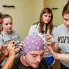 EEG Testing2016-10