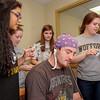 EEG Testing2016-1