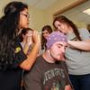EEG Testing2016-4