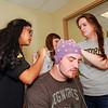 EEG Testing2016-3