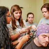 EEG Testing2016-12
