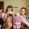 EEG Testing2016-16