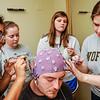 EEG Testing2016-9