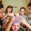 EEG Testing2016-17