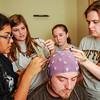 EEG Testing2016-15