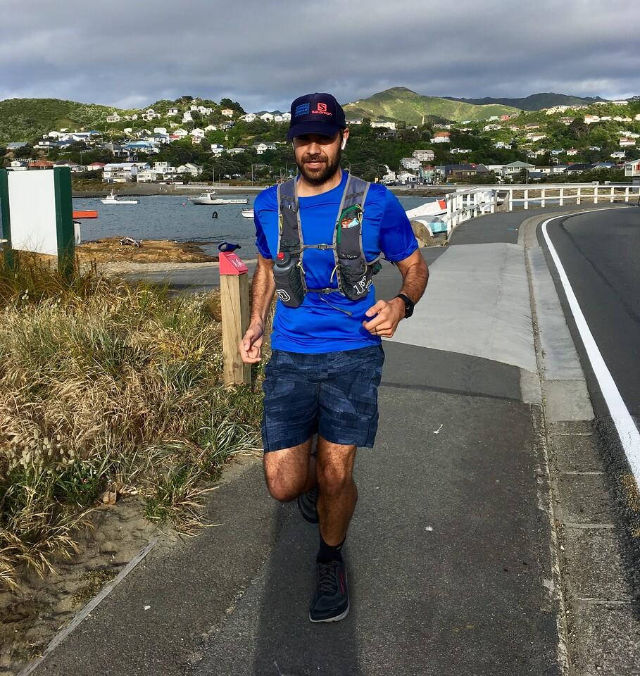Graham training for Kepler Challenge