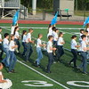 Marching band 6