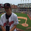 tribe game