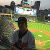 tribe game again