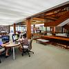 LibraryInteriors2018-8