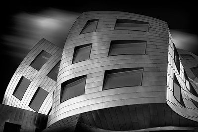Cleveland Clinic - Lou Ruvo Center for Brain Health