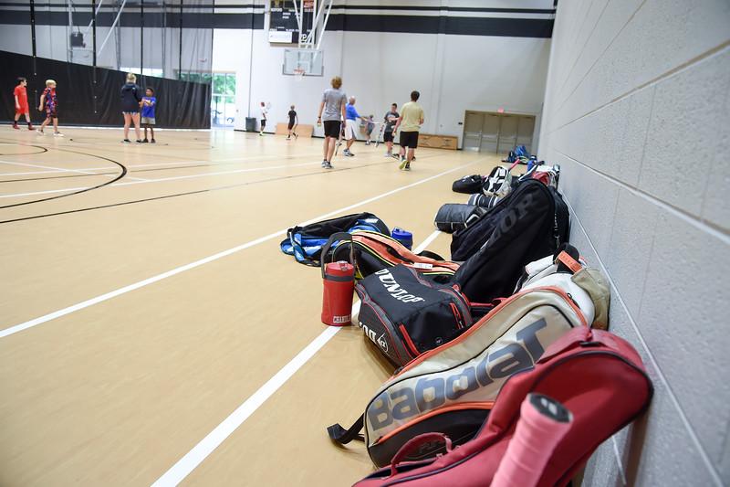 TennisCamp@BenJo2019-16