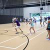 TennisCamp@BenJo2019-19