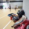 TennisCamp@BenJo2019-13
