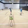 TennisCamp@BenJo2019-7