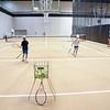 TennisCamp@BenJo2019-3