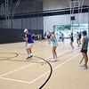 TennisCamp@BenJo2019-21