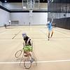 TennisCamp@BenJo2019-1