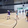 TennisCamp@BenJo2019-23