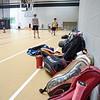 TennisCamp@BenJo2019-12