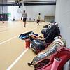 TennisCamp@BenJo2019-14