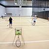 TennisCamp@BenJo2019-4